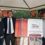 """Presentazione mostra fotografica """"Attimi di tennis""""di Giorgio Maiozzi"""
