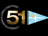 Logo della Coppa dei Canottieri 2015 di calcio a 5
