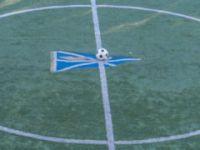 Coppa dei Canottieri di calcio a 5 al Circolo Canottieri Lazio