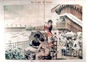 La storia del Circolo Canottieri Lazio