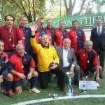 Finali Coppa Canottieri 2013