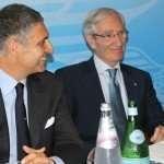 Raffaele Condemi e Arturo Turi (credits:Mondo di Ace)