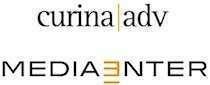 logo Curina ADV