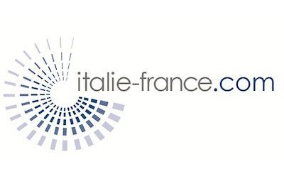 Logo di Italie-France Group