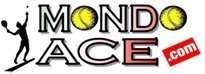 logo Il Mondo di Ace