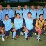 CC Lazio Over 40
