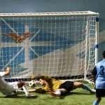 Finale over 40 della Cinquantesima Coppa dei Canottieri