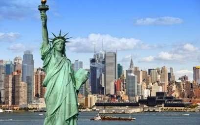 Meridiano Personal Concierge New York