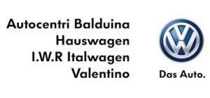 Concessionarie Volkswagen sponsor dellaCinquantesima Coppa dei Canottieri