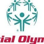 Logo di Special Olympics