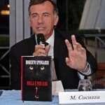 Presentazione di 'Nulla è per caso' di Roberto Spingardi