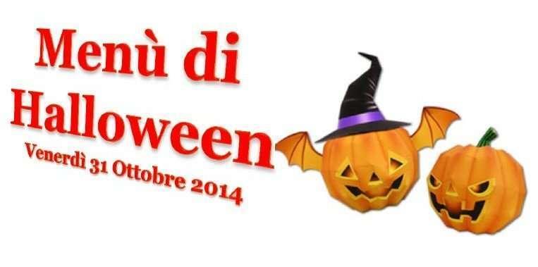 Cena di Halloween al Circolo Canottieri Lazio