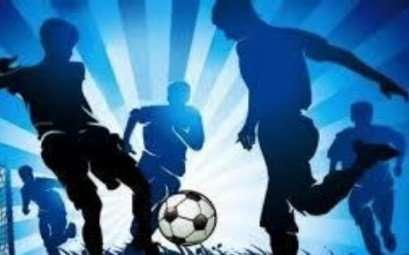 Torneo Sociale di Calcetto al Circolo Canottieri Lazio