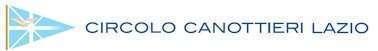 Circolo Canottieri Lazio