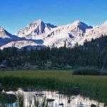 Meridiano Viaggi - Mammoth Lakes