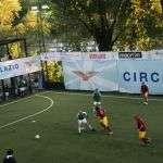Prima giornata Coppa Canottieri 2015