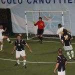 Terza giornata Coppa Canottieri 2015