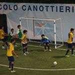 Quarta giornata Coppa Canottieri 2015