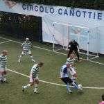 Seconda giornata Coppa Canottieri 2015