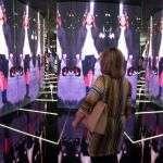 Mostra su Louis Vuitton