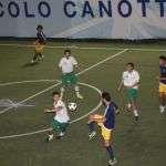 Sesta giornata Coppa Canottieri 2015