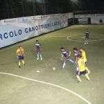 Seconda giornata di Playoff Coppa Canottieri 2015