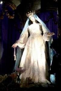 Madonna Fiumarola