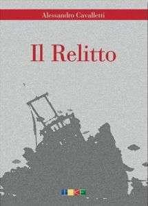copertina-relitto-cavalletti