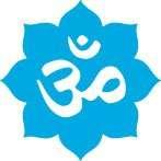 Logo Federazione Italiana Yoga