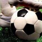 Torneo Sociale di Calcetto 2015