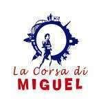 Corsa di Miguel 2016