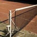 Tennis Serie B Nazionale al CCLazio