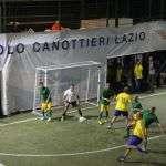 Quinta giornata della Coppa dei Canottieri 2016 al Circolo Canottieri Lazio