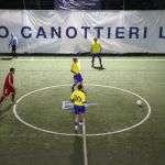 Seconda giornata della Coppa dei Canottieri 2016 al Circolo Canottieri Lazio