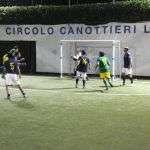 Decima giornata della Coppa dei Canottieri 2016 al Circolo Canottieri Lazio