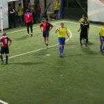 Undicesima giornata della Coppa dei Canottieri 2016 al Circolo Canottieri Lazio