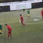 Dodicesima giornata della Coppa dei Canottieri 2016 al Circolo Canottieri Lazio