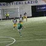 Prima giornata Playoff della Coppa dei Canottieri 2016 al Circolo Canottieri Lazio