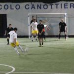 Ottava giornata della Coppa dei Canottieri 2016 al Circolo Canottieri Lazio