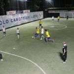 Finale Assoluti della Coppa dei Canottieri 2016 di calcio a 5