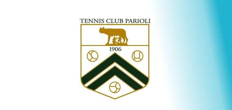 TC Parioli