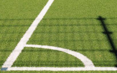 Scuola calcio a 5 Circolo Canottieri Lazio