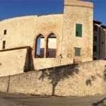 Tour Enogastronomico a Todi con Il Circolo Canottieri Lazio