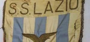 Festa per 118 anni della Polisportiva Lazio presso il Circolo Canottieri Lazio