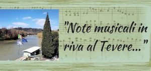 Concerto di musica classica di Paolo Landi al Circolo Canottieri Lazio il 24 maggio 2018