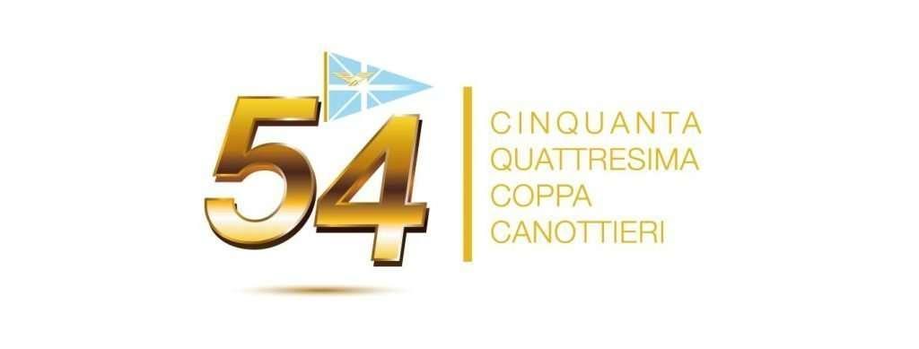 Coppa dei Canottieri 2018 di calcio a 5