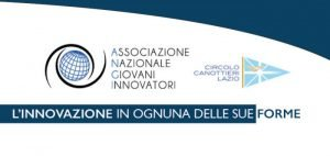 Evento ANGI presso il Circolo Canottieri Lazio