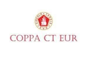 Coppa CT EUR di calcio a 5