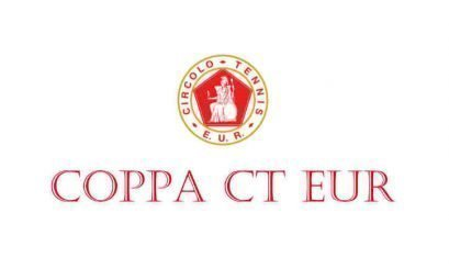 Coppa CT EUR di calcio a 5
