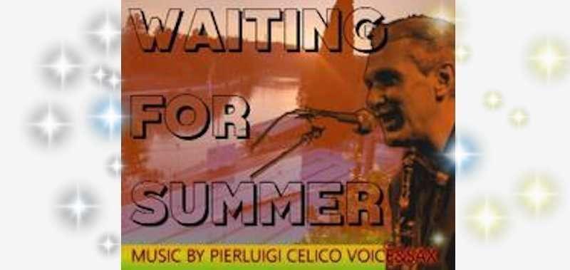 Serata di musica con Pierluigi Celico al Circolo Canottieri Lazio